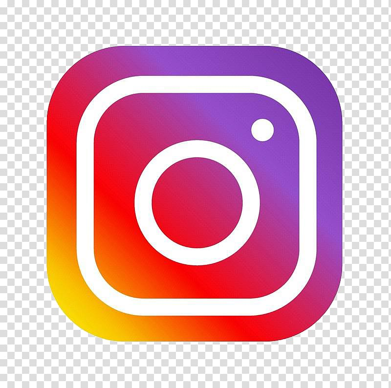social-media-instagram-login-photography-ig