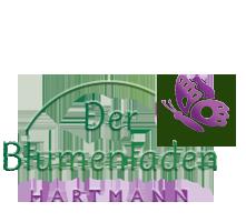 Der Blumenladen Hartmann